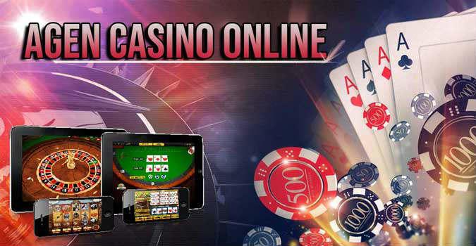 Agen resmi casino sbobet online terbaik dan terpercaya di Indonesia
