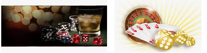 Jenis taruhan di situs resmi sbobet casino online