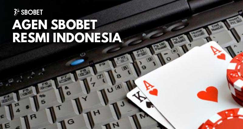 agen sbobet resmi Indonesia