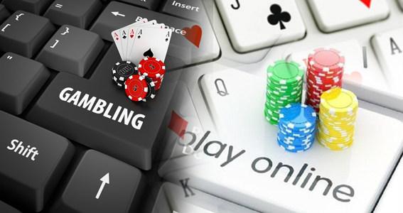 Agen taruhan judi kartu online di bursa sbobet casino